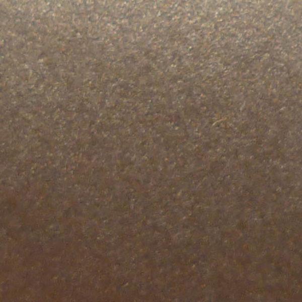 Sirio-Pearl-Fusion-Bronze