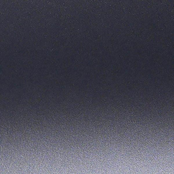 Sirio-Pearl-Graphite