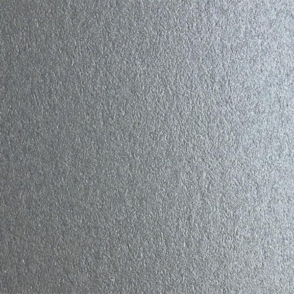 Sirio-Pearl-Platinum