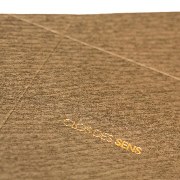Takeo-papierjaponais-marquage-or-enveloppe-origami-ClosdesSens
