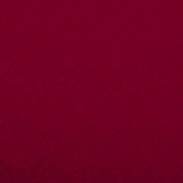 Tintoretto-Ceylon-Paprika
