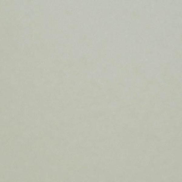 Tintoretto-Crema
