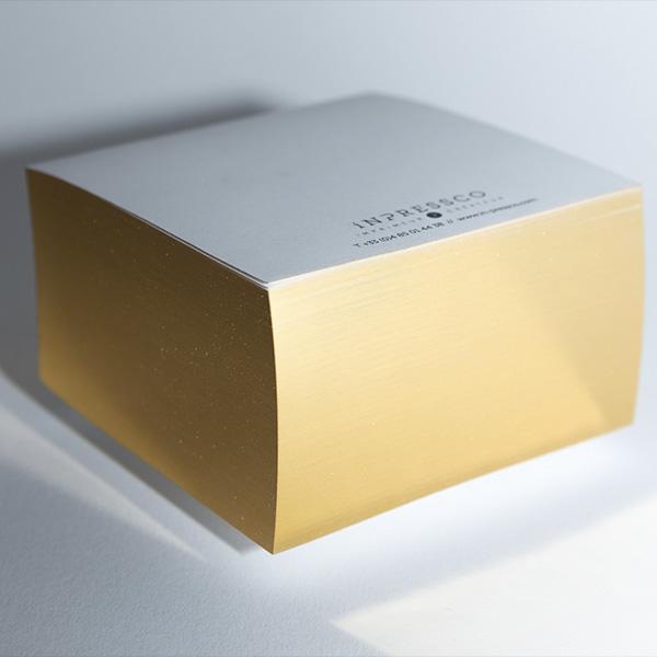 bloc-papier-luxe-lingot-600x600