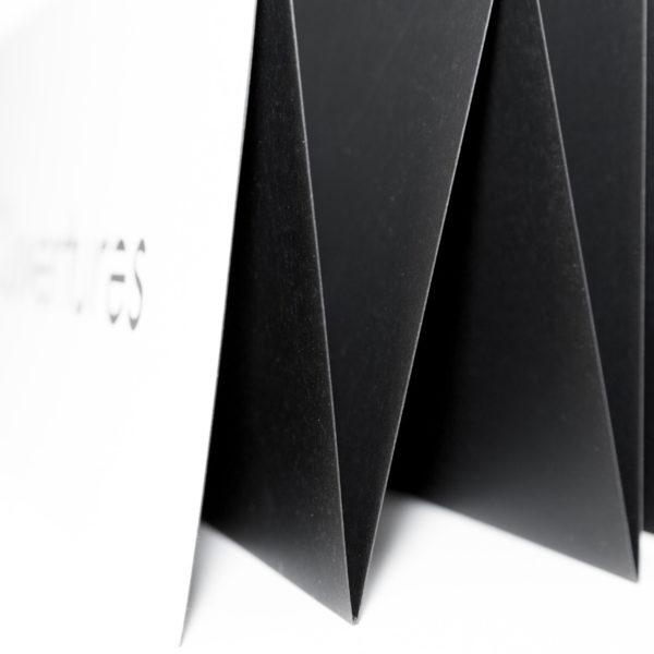 brochure-accordeon-luxe