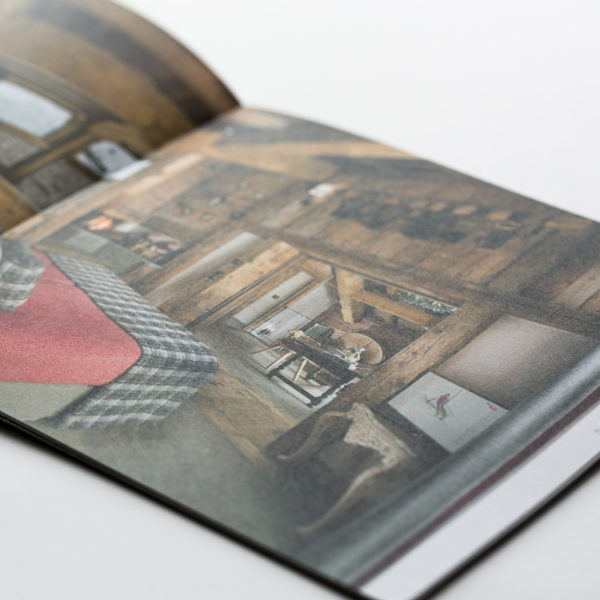 brochure-luxe-impressionHUV