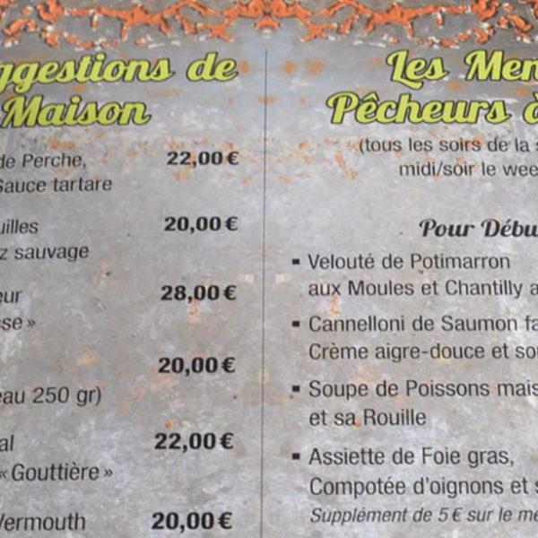 carte-menu-restaurant-brasserie-pelliculage-soft-touch