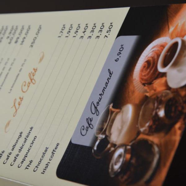 carte-menu-restaurant-depliant-savoie-in-pressco-13