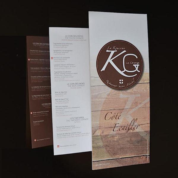 carte-menu-restaurant-depliant-savoie-in-pressco-17-1