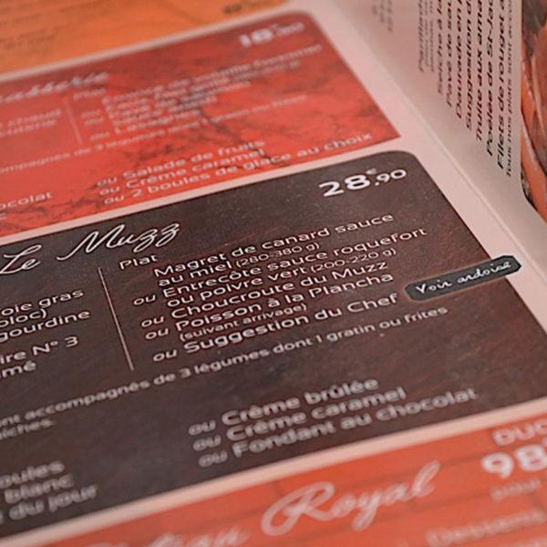 carte-menu-restaurant-depliant-savoie-in-pressco-9