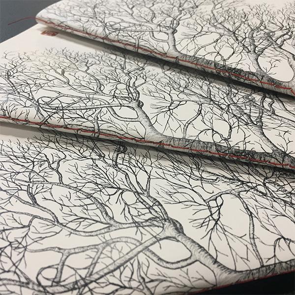 choix-couleur-couture-papier-realisation-carnet-papier-japonais-600x600