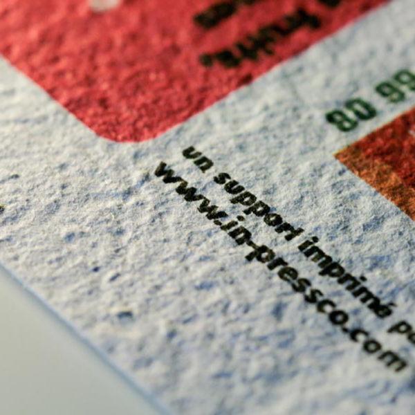 encre-parfume-imprimeur-papier-ensemence-brochure-compostable-bio