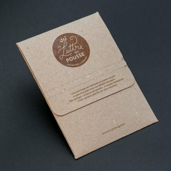 enveloppe-ecologique-compostable