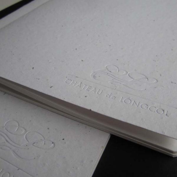 etiquette-carte-papeterie-fleuriste