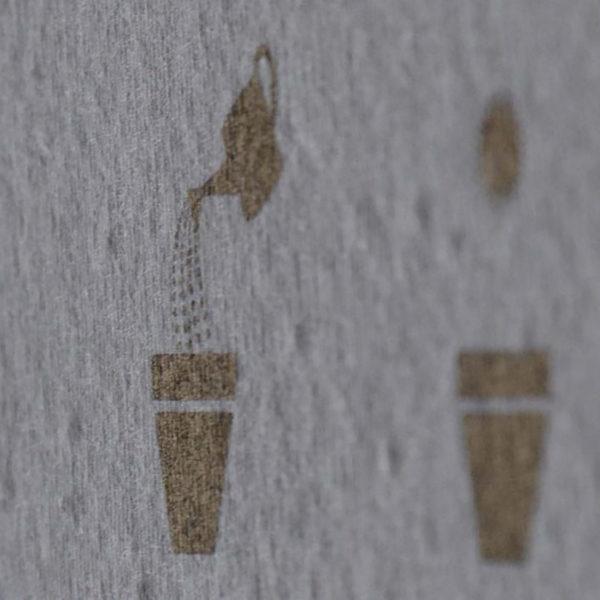 imprimeur-papier-a-graines-ensemence-flyers-cartes-1