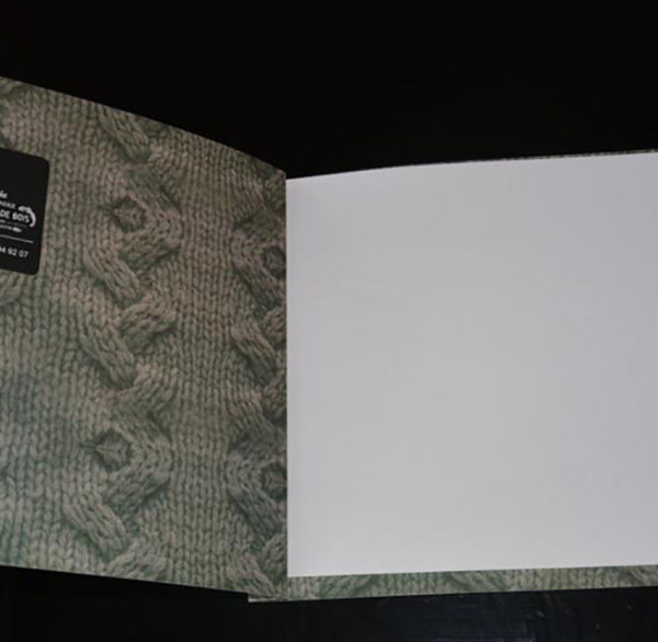 in-pressco-imprimeur-porte-menu-carte-antigel-restaurants-luxe-savoie-1