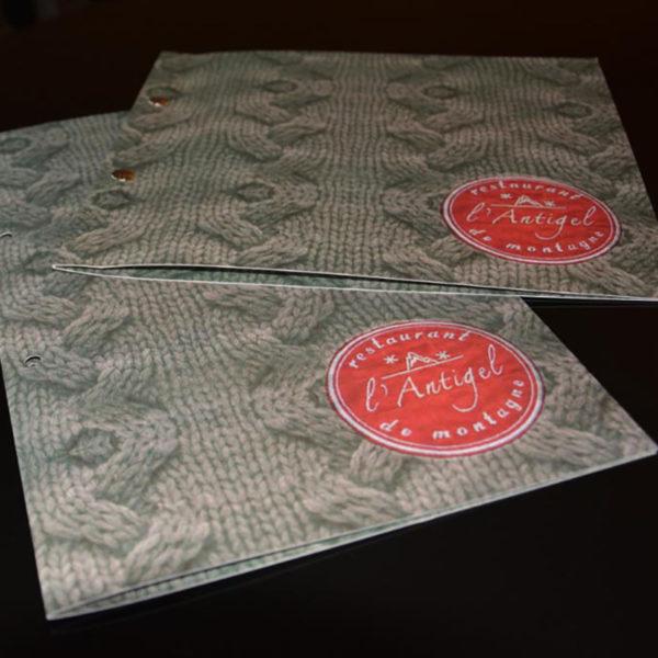 in-pressco-imprimeur-porte-menu-carte-antigel-restaurants-luxe-savoie-7-1