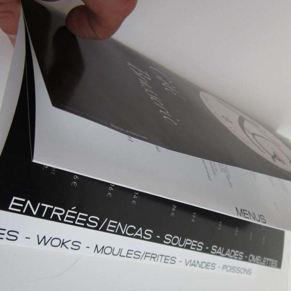 onglet-multiple-brochure