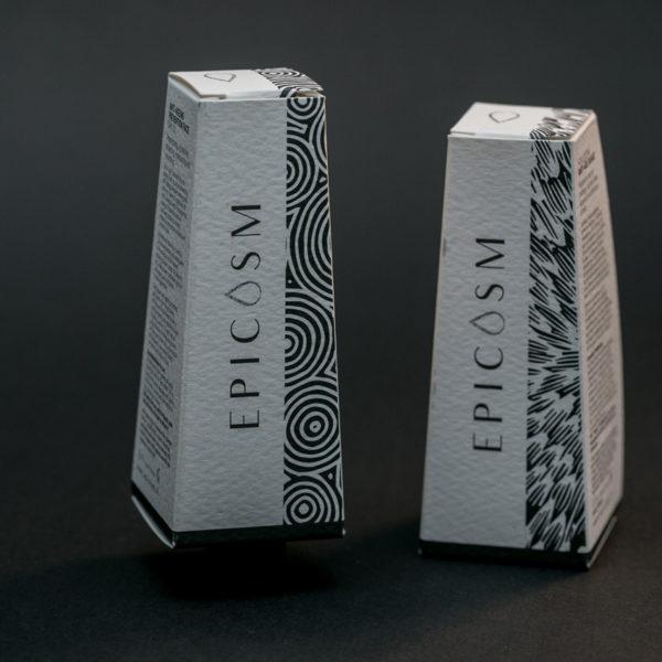packaging-petite-moyenne-grande-serie-sur-mesure