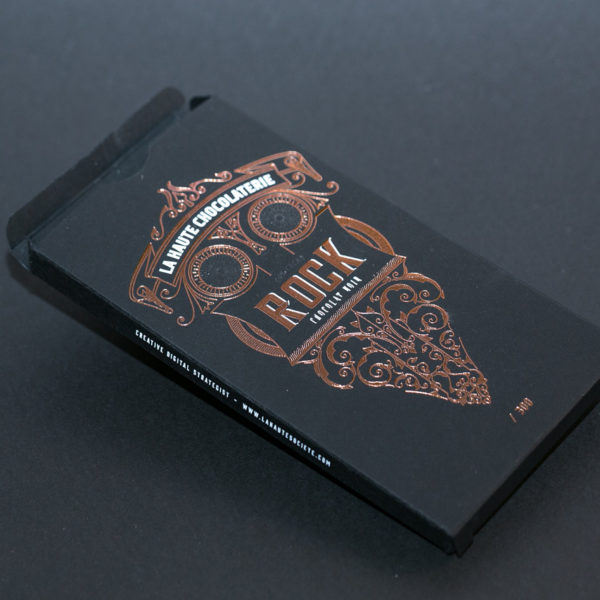 packaging-plaquette-chocolat-luxe