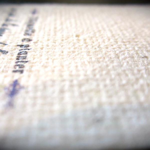 papier-a-graine-ensemence-biologique-notaire