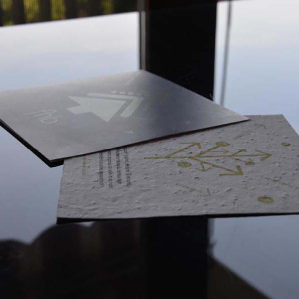 papier-qui-pousse-graines-de-fleurs-cartes-imprime