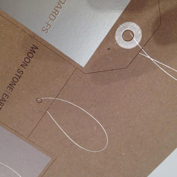 papier-recycle-bio-naturel-kraft