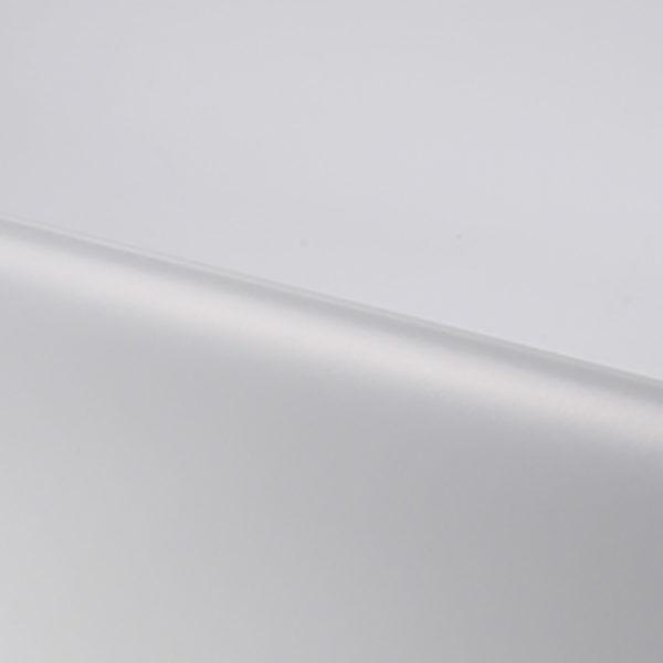 papier-symbol-fedrigoni-imprimeur