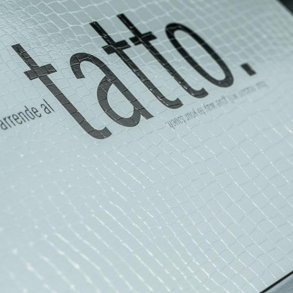 papier-texture-imprime-luxe