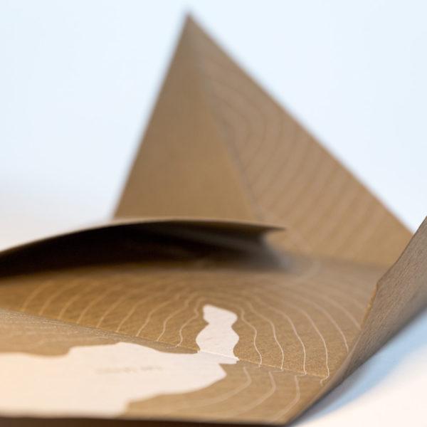 pliage-origami-enveloppe