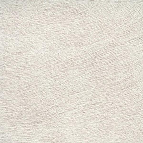 poil-de-vache-simili-625-03