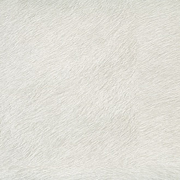 poil-de-vache-simili-625-25