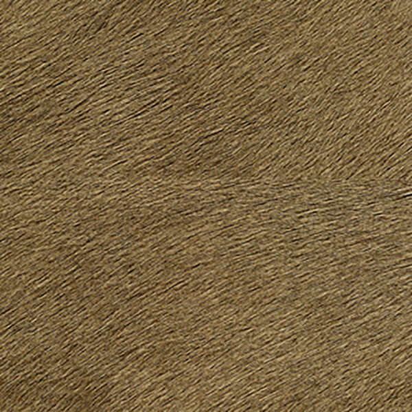 poil-de-vache-simili-625-32