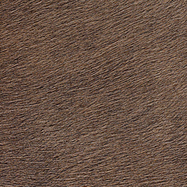 poil-de-vache-simili-625-34