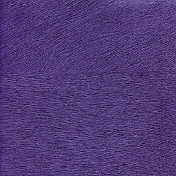 poil-de-vache-simili-625-38