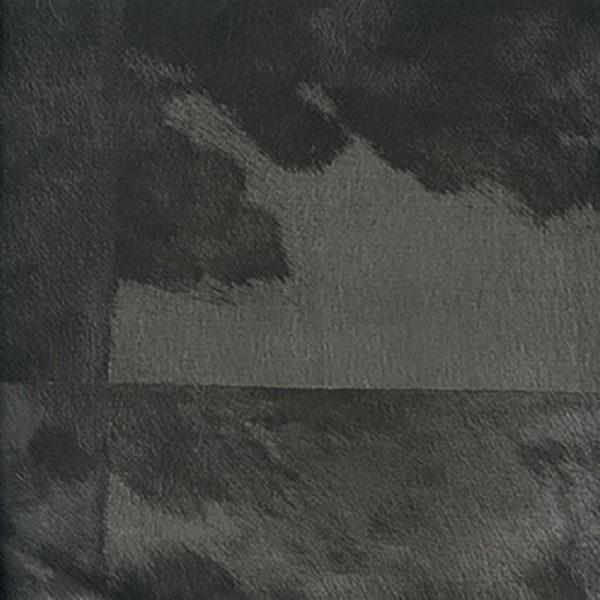 poil-de-vache-simili-629-03