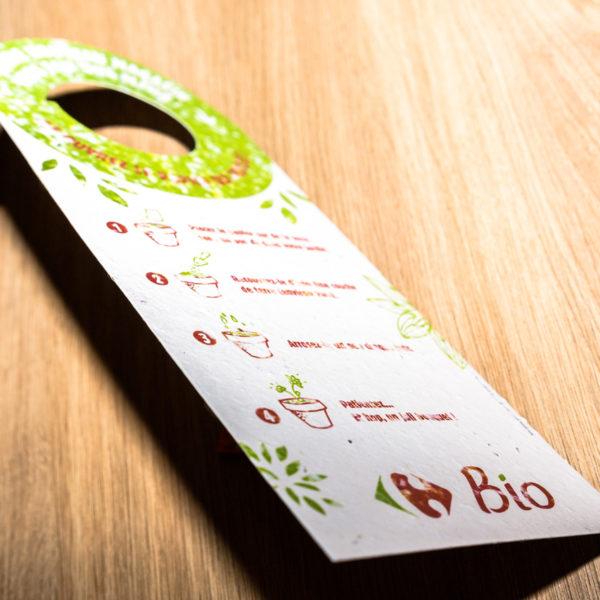 recycle-compostable-papier-ensemence