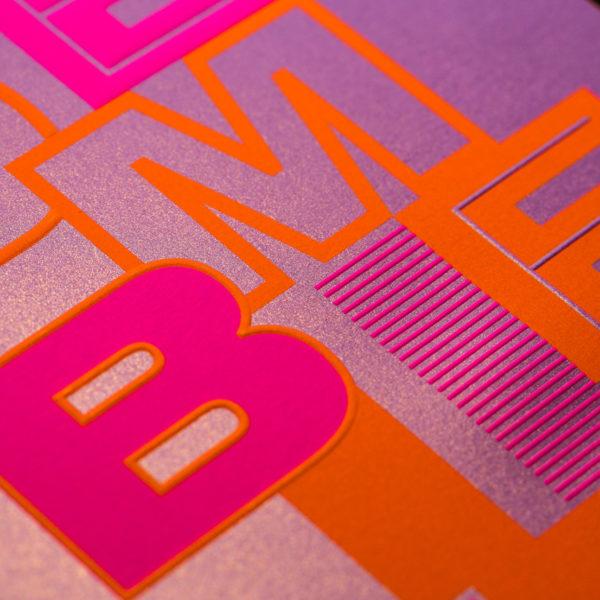 serigraphie-encre-fluo-papier