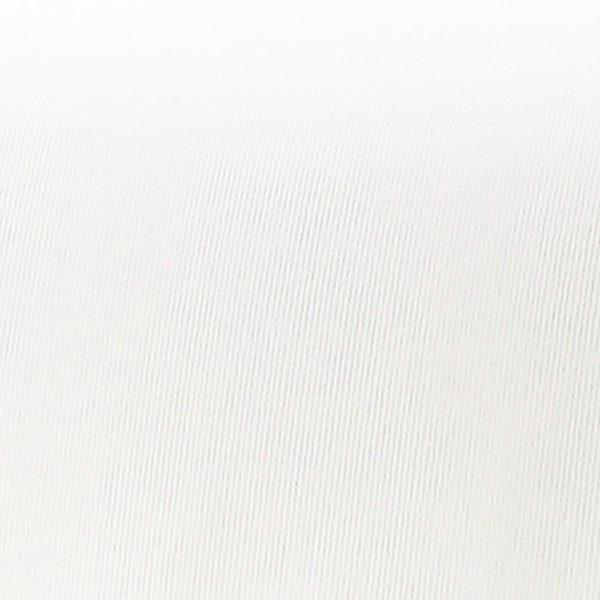 Acquerello-bianco