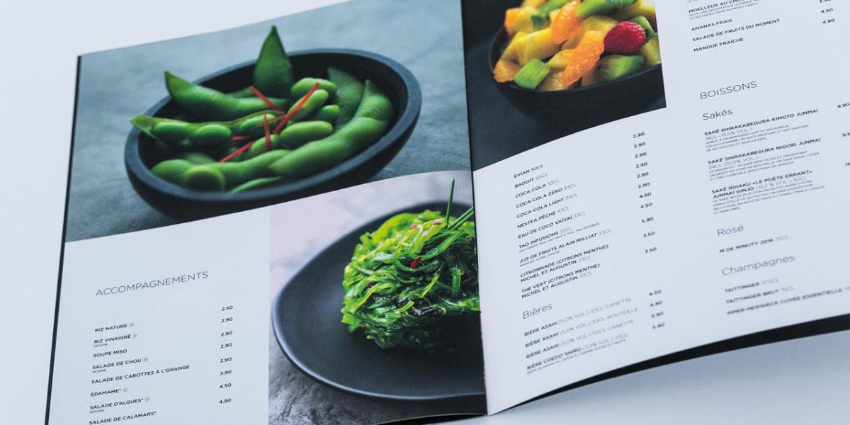 Brochure-agraphe-noir-reliure