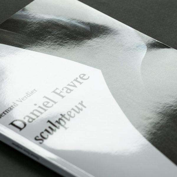 Brochure-pelliculage-brillant-luxe