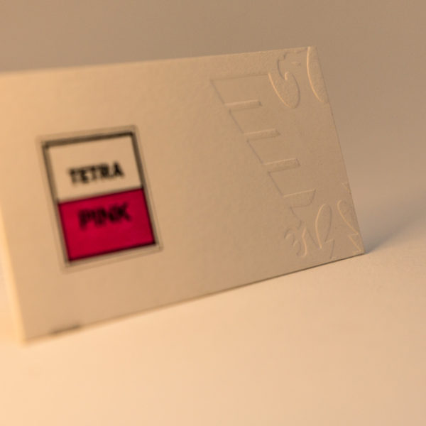 Carte-OldMill-500-grammes-quadri-debossage