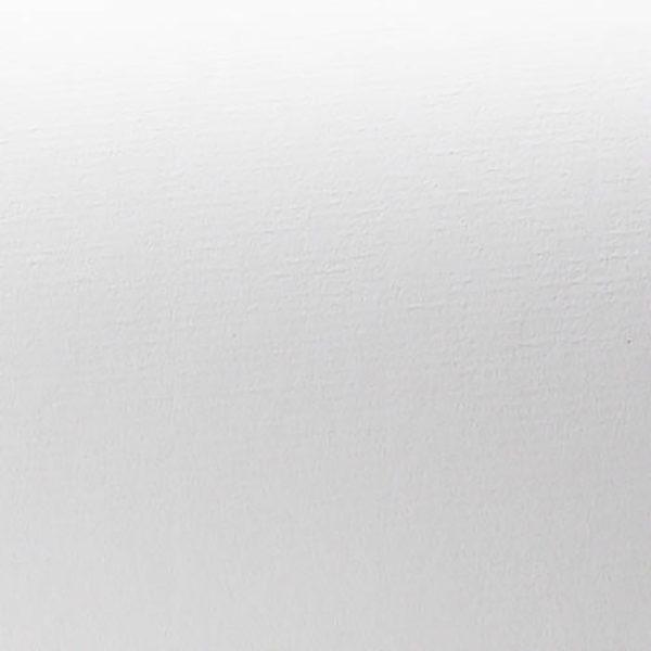 Corolla-Book-Ivory