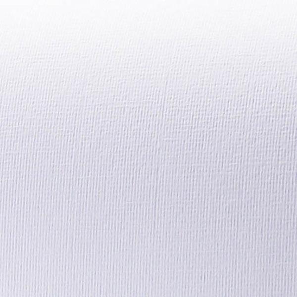 Corolla-Classic-White-Fil