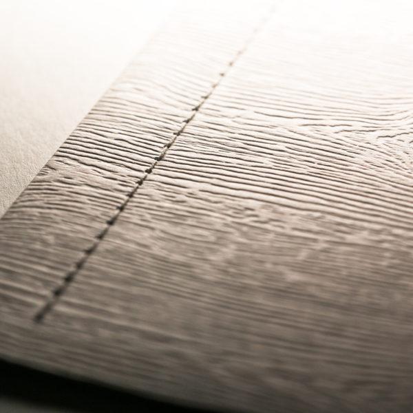 Couture-Singer-Papier-creation-SavanaWood-Gmund