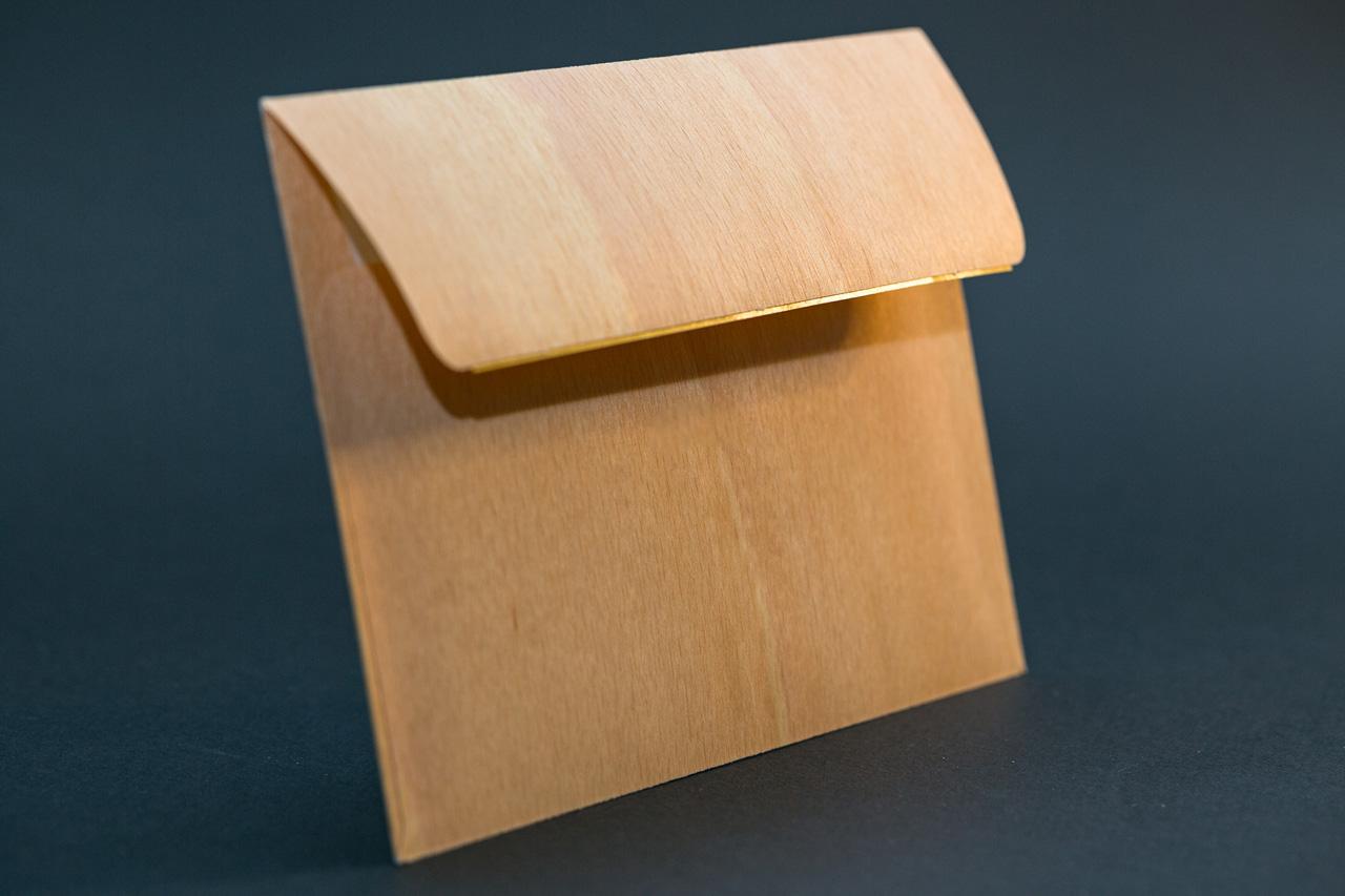 Enveloppe-bois-sur-mesure