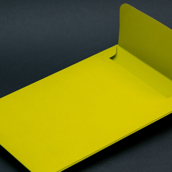 Enveloppe-sur-mesure-papier-de-creation