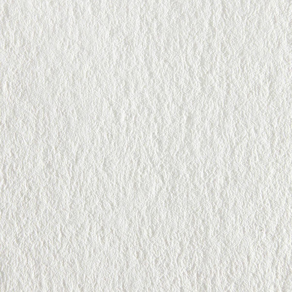 Freelife-Vellum-White-1