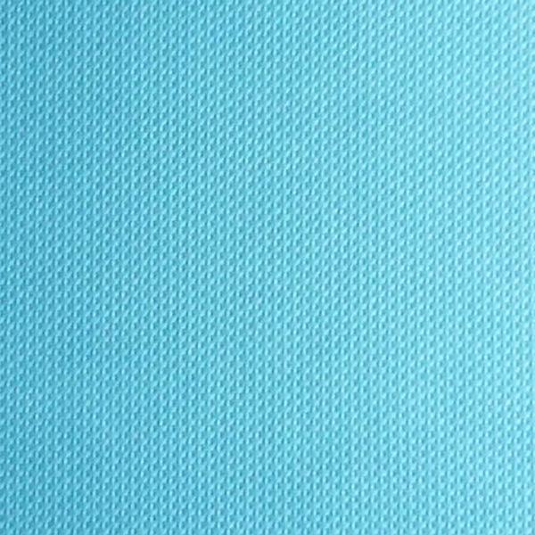 Imitlin-Aida-ER55-Blu-intenso
