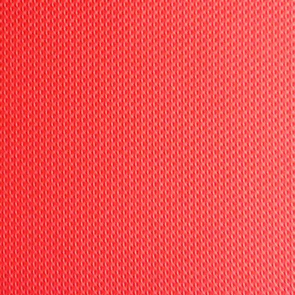 Imitlin-Aida-ER55-Rosso