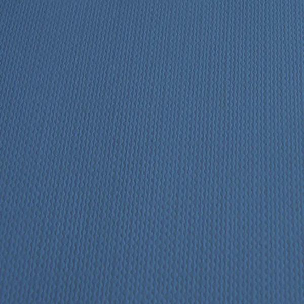 Imitlin-ER05-Tela-Blu-Chiaro